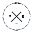 Beckom-Law