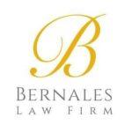 Bernales