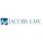 The-Jacobs-Law-Logo