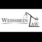 Weissbein