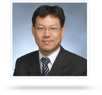Wooshik Shim, Patent Attorney, Bold Patents