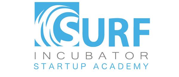 surf incubator startup academy