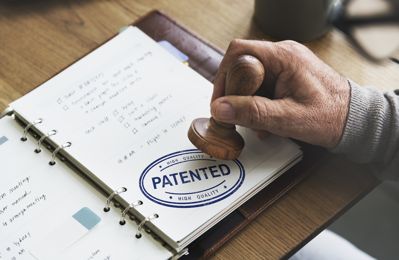 Resources | Bold Patents Law Firm