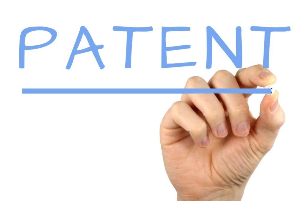 utility patent vs design patent