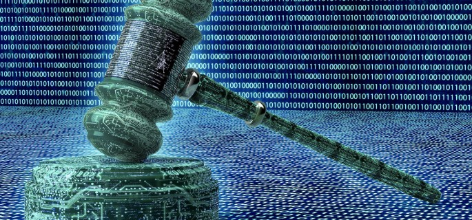 Image result for ai in courts