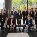 Bold Patent Law Firm Team