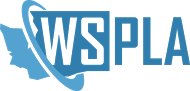 wspla-logo-blues-1