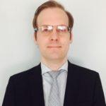 Mikhail ChykIiliov - New York Patent Attorney