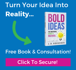 Bold Patents Free Consultation