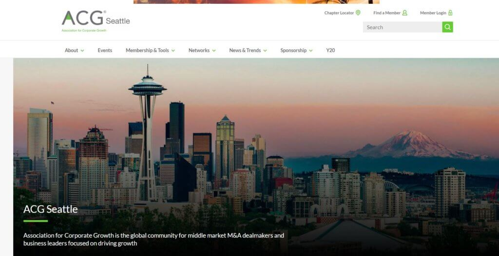 ACG Seattle Bold Patents Resources