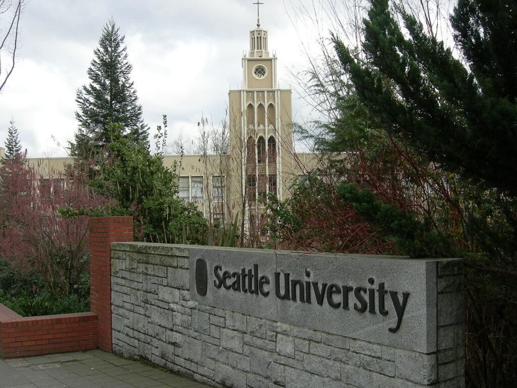 Seattle University Bold Patents Resources