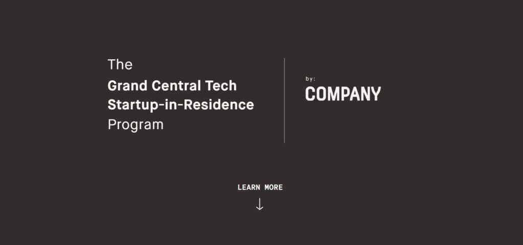Grand Central Tech Top 23 Resources for Entrepreuers and Inventors in New York Bold Patents