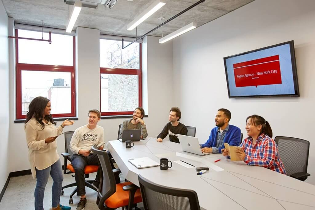100-Bogart-Bold-Patents-Creative-Coworking-Space-Meeting-Room