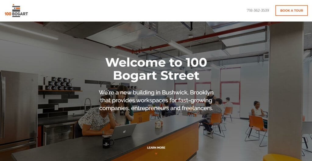 100-Bogart-Bold-Patents-Creative-Coworking-Space-Website
