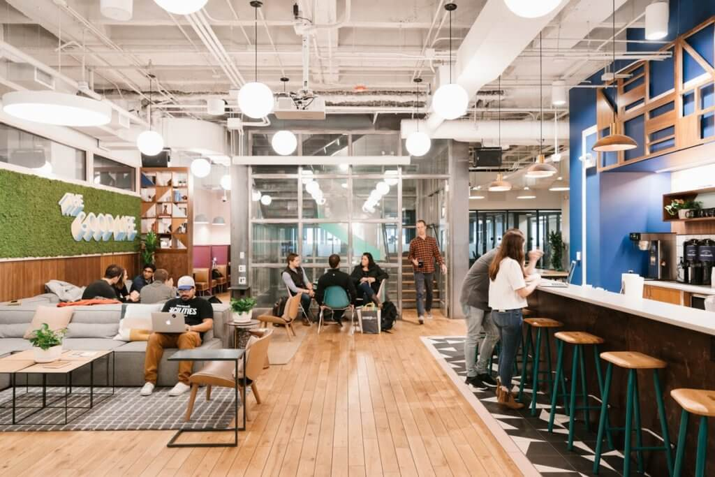 WeWork-Chicago-State-Street-Top-17-Chicago-Cowrking-Space-Bold-Patents