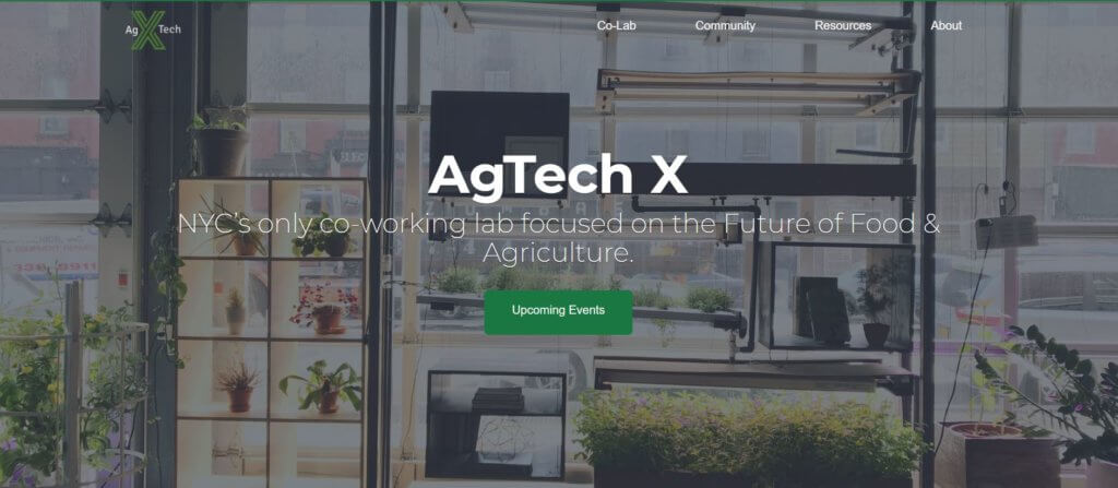 AgtechX-Coworking-Space-Brooklyn-Bold-Patents-Website