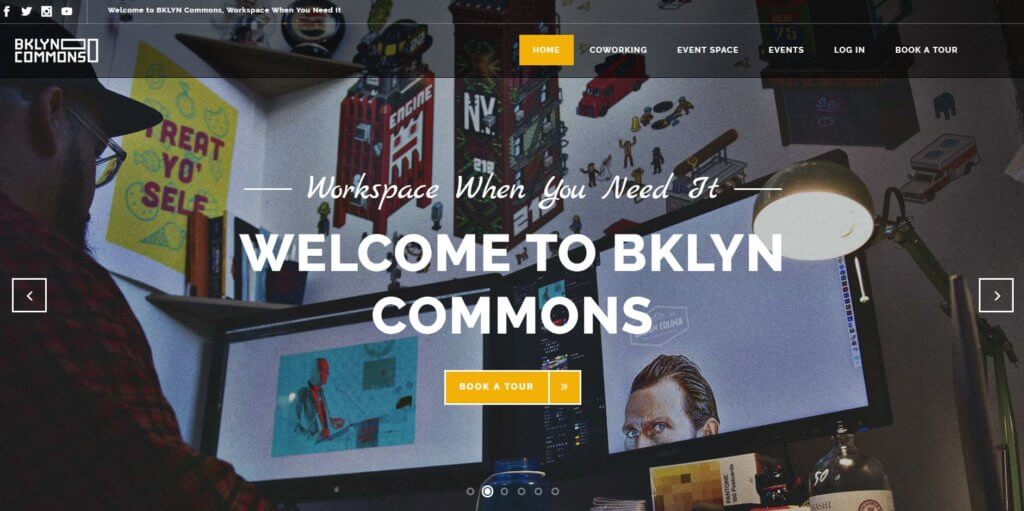 BKLYN-Commons-Bold-Patents-Coworking-Website-Brooklyn