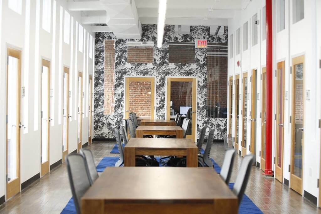 BKLYN-Commons-Bold-Patents-Coworking-Website-Brooklyn-Meeting-Space