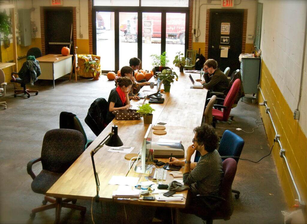 Bat-Haus-Coworking-Bold-Patents-Brooklyn-Meeting-Room