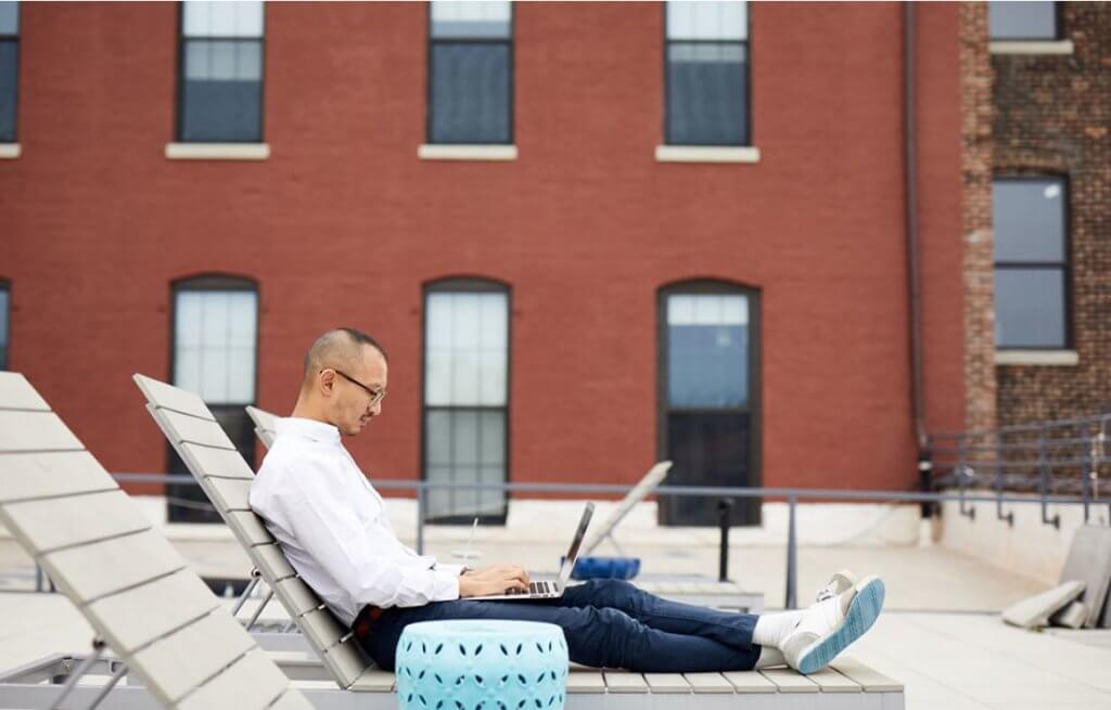 Bond-Collective-Bold-Patents-Brooklyn-Coworking-Spaces-Rooftop