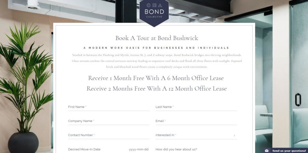 Bond-Collective-Bold-Patents-Brooklyn-Coworking-Spaces-Website