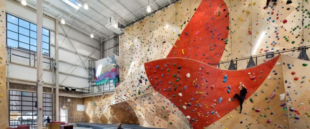Brooklyn-Boulders-Coworking-Chicago-Climbing-Wall-Bold-Patents