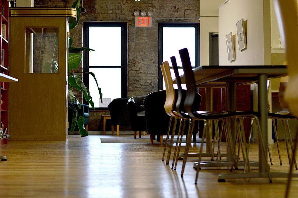 Brooklyn-Creative-League-Bold-Patents-Brooklyn-Coworking-Space-Meeting-Room
