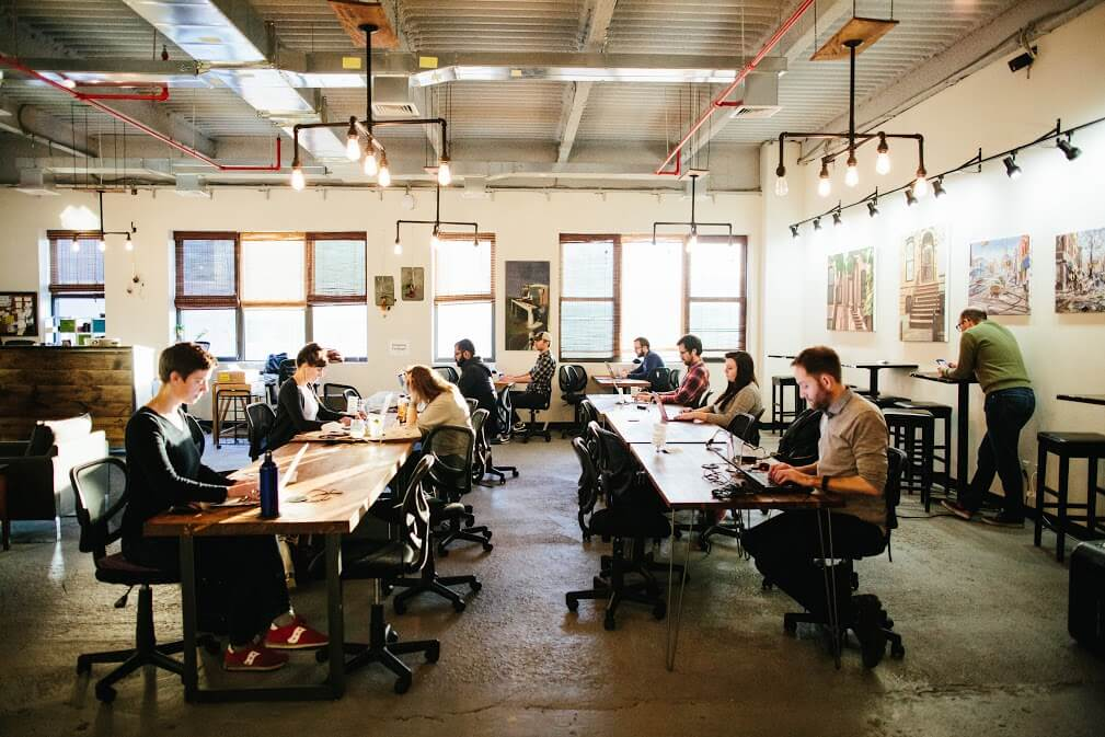 Brooklyn-Works-at-159-Bold-Patents-Coworking-Space