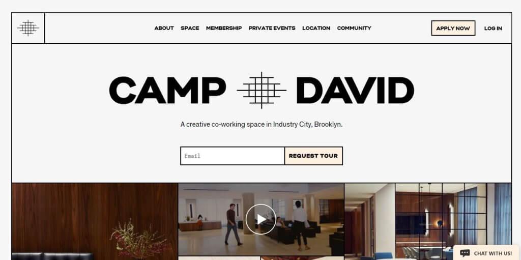 Camp-David-Bold-Patents-Brooklyn-Creative-Coworking-Space-Website
