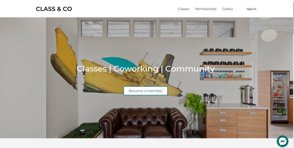 Class-and-Co-Bold-Patents-Brooklyn-Coworking-Spaces-Complete-Website