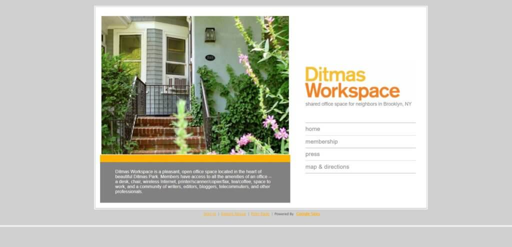 Ditmas-Workspace-Bold-Patents-Brooklyn-Coworking-Website