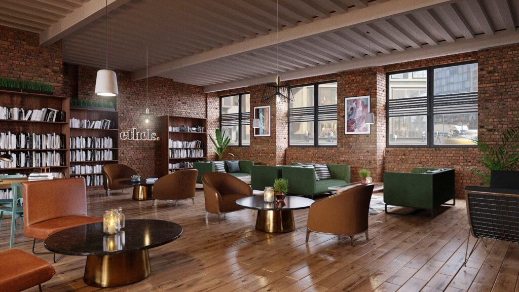 Ethels-Club-Coworking-Space-Bold-Patents-Brooklyn-Coworking-Spaces