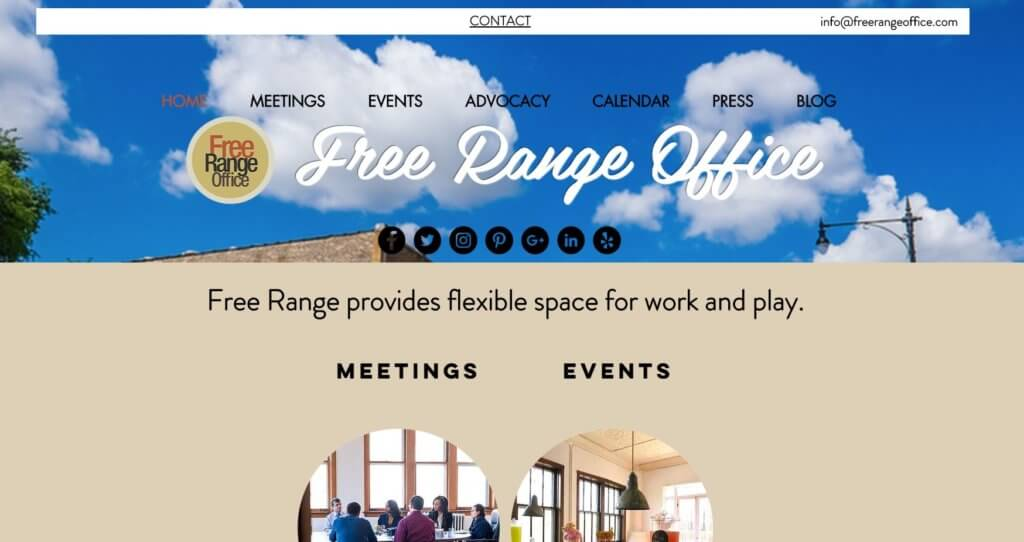 Free-Range-Office-Top-17-Chicago-Coworking-Spaces-Website-Bold-Patents