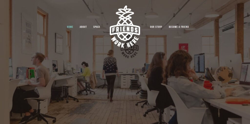 Friends-Work-Here-Bold-Patents-Booklyn-Coworking-Spaces-Website