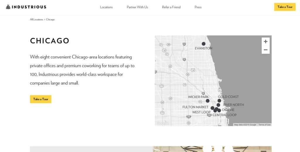 Industrious-Chicago-Coworking-Space-Website-Bold-Patents
