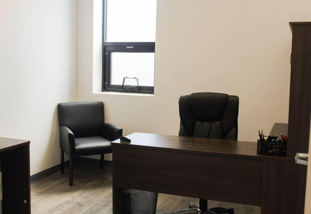 Legal-Link-Bold-Patents-Coworking-Office-Space-Brooklyn
