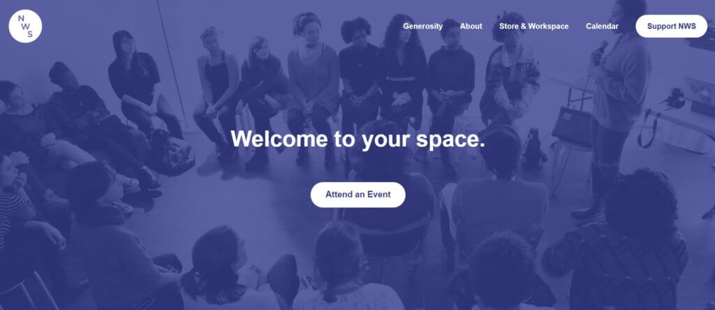 New-Women-Space-Website-From-Bold-Paents-Complete-Coworking-Guide-for-Brooklyn-Spaces-2019