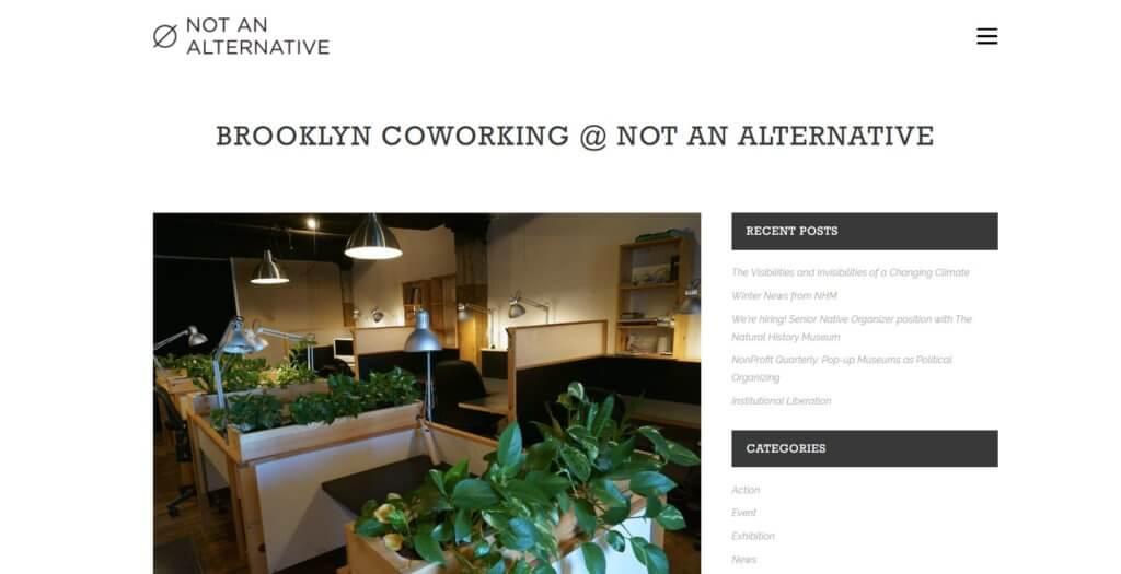 Not-An-Alternative-Coworking-Bold-Patents-Brooklyn-Website