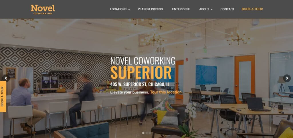 Novel-Coworking-Chicago-Website-Bold-Patents