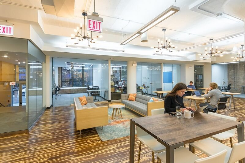 Novel-Coworking-Chicago-Bold-Patents-Open-Office-Space