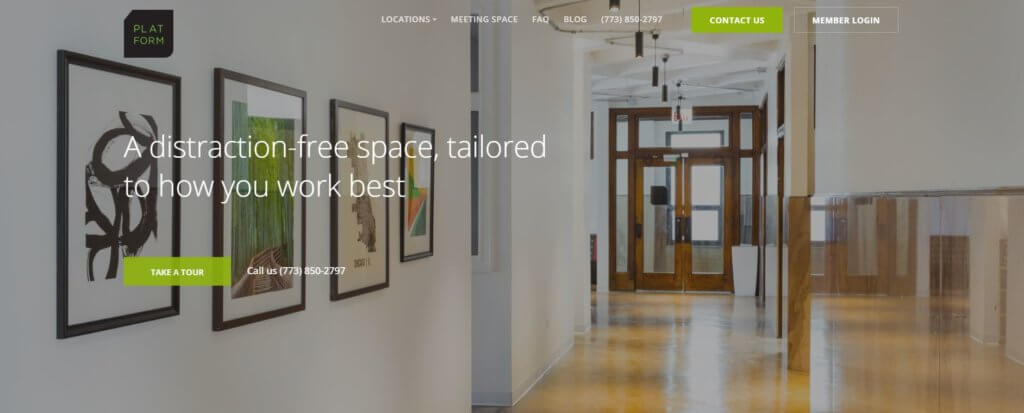 Platform-Coworking-Space-Chicago-Bold-Patents-Website
