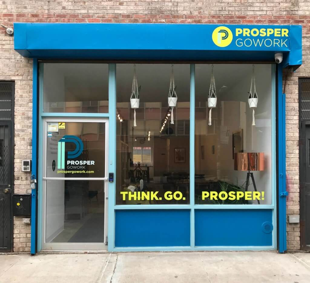 Prosper-GoWork-Bold-Patents-Coworking-Spaces-in-Brooklyn-New-York-Outside