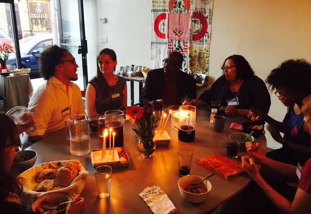 Saint-Lydias-Bold-Patents-Coworking-Brooklyn-Meeting