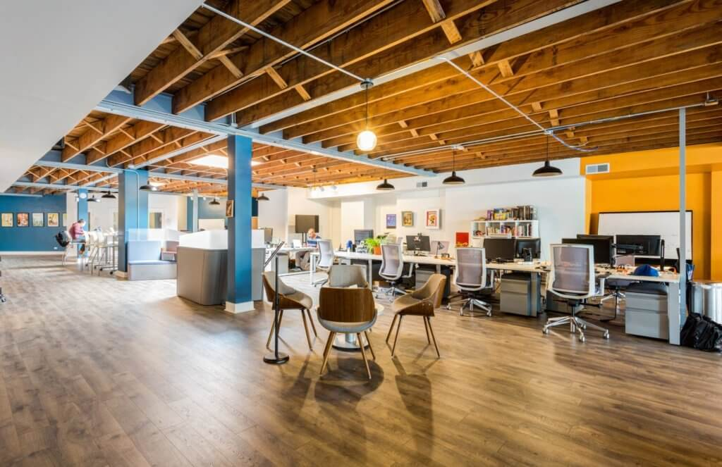 Second-Shift-Bold-Patents-Coworking-Area