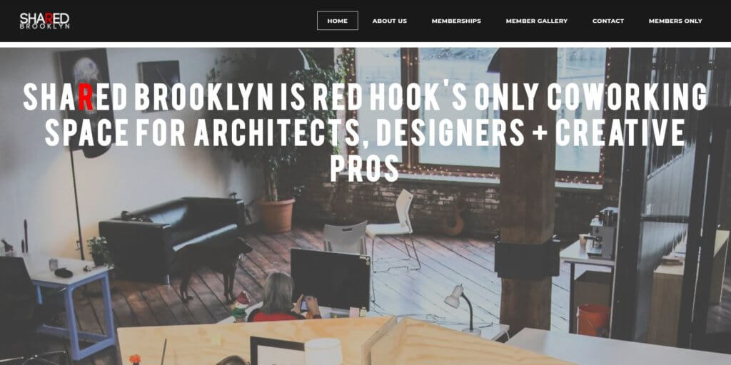 Shared-Brooklyn-Coworking-Bold-Patents-Website