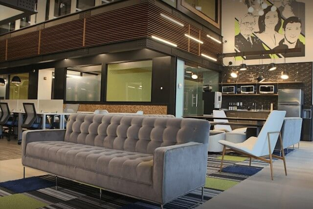 Smart-Space-Bold-Patents-Coworking-Brooklyn-Meeting-Room