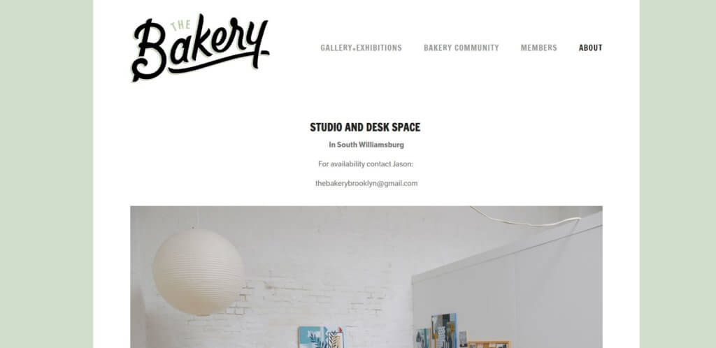 The-Bakery-Brooklyn-Coworking-Spaces-Website-Bold-Patents
