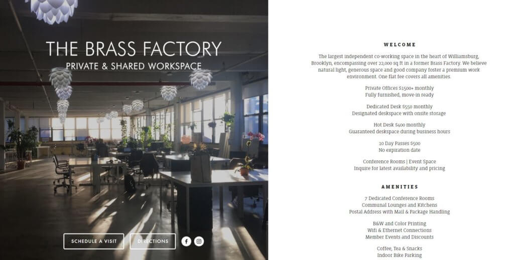 The-Brass-Factory-Coworking-Space-Brooklyn-Bold-Patents-Website
