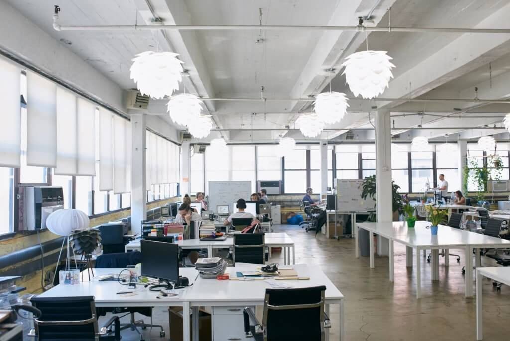 The-Brass-Factory-Coworking-Space-Brooklyn-Bold-Patents-Working-Space