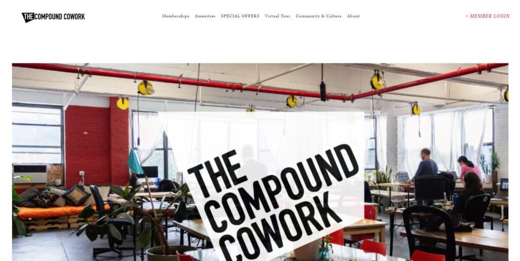 The-Compound-Cowork-Bold-Patents-Brooklyn-Website
